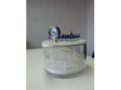 固相萃取装置,QYCQ-24B固相萃取仪,上海固相萃取仪价钱
