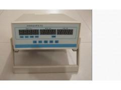 扭矩功率測試儀/扭矩傳感器專用表型號:HX90A