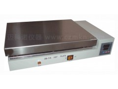 DB-A系列数显恒温电热板