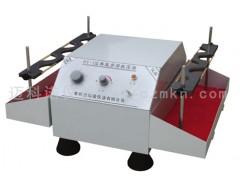 HY-1 垂直多用振荡器