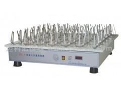 HY-8大型调速振荡器