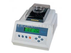 K10 干式恒温器(加热型)