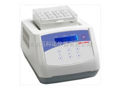 MK-10干式恒温器