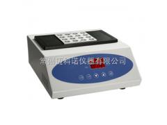 MKN-1 干式恒温器(加热高温型)