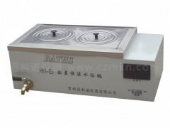 HJ-A2磁力搅拌恒温水浴锅