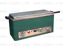 MKN-ZFQ-402B自动定时煮沸消毒器