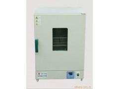 DHG-9070C精密高温干燥箱,400度烘箱,定制高温烘箱