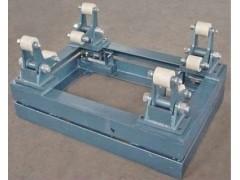 2.5吨电子钢瓶秤~1T电子钢瓶秤~鼎拓实业