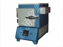 XH2L-10 陶瓷纤维马弗炉