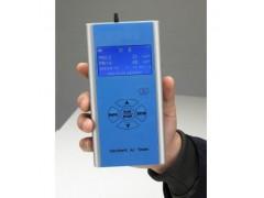 手持式PM2.5檢測儀/可吸入顆粒物分析儀/PM2.5分析儀型號:HAT200-PM2.5