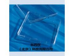 优质超低吸附细胞培养皿