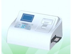 胶囊铬快速检测仪/胶囊重金属检测仪型号:SJ-96BGE