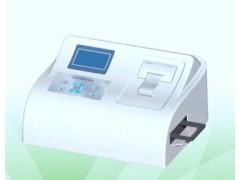 动物疫病快速诊断仪/动物疫病分析仪型号:VD-48YB