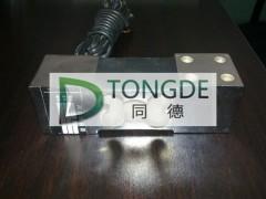平行梁称重传感器 型号:TD-CLFH1