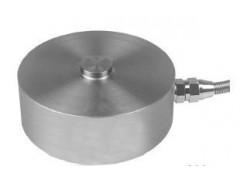 荷重传感器 型号:TD-CLFH7