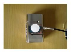 拉力传感器型号:TD-CLF-L3