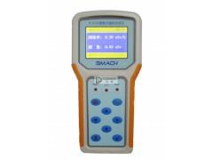 便攜式輻射檢測儀/便攜式輻射劑量儀型號:REGD