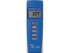 多通道温度表,CENTER-308温度表价格