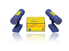 机柜屏蔽效能测试系统      HA-ZN1188A