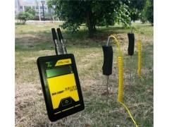 多通道土壤温度记录仪,双通道土壤温度记录仪