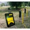 多通道土壤溫度記錄儀,雙通道土壤溫度記錄儀
