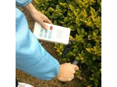 GPS土壤紧实度记录仪