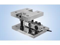长沙市电子秤维修-6吨称重传感器-1T称重模块