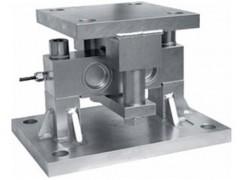 1吨反应釜固定式称重电子秤→不锈钢,合金钢材质