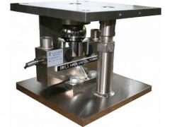 5吨计量罐动载称重电子秤→不锈钢,合金钢材质