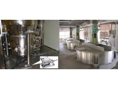 10吨槽罐合金钢称重电子秤→动态,静态称重模块
