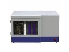 一体化定硫仪 定硫仪  HAD-YX-DL8300