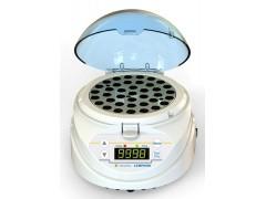 G30干式恒温器,金属浴