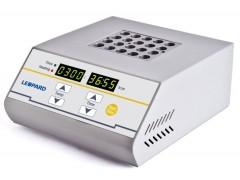 G1100干式恒温器,金属浴