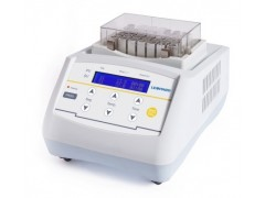 GTL100智能干式恒温器,金属浴