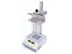 NG150-1氮吹仪,LEOPARD氮吹仪