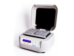 leopard70-2A微孔板恒温振荡器