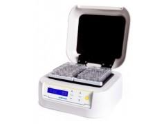 leopard70-2微孔板恒温孵育器