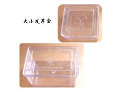 大发芽盒 13*19*12cm 种子发芽盒 种子发芽皿