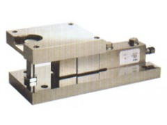 天水市电子秤价格?10吨称重模块,8T输送机称重模块