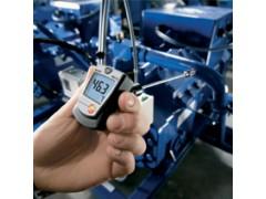 testo 905-T1刺入式温度计,探针温度表,经济型温度表