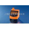 IFM壓力傳感器價格/德國易福門壓力傳感器型號