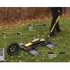Noggin100智能地質雷達礦山勘探儀