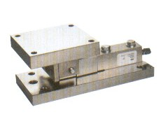电子秤价格?10T输送机称重模块-8吨称重模块