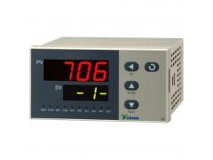 AI-706M型6路测量报警仪,多路温度巡检仪