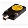 N18-M18-AN6X,图尔克超声波传感器,供应图尔克