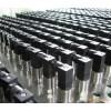 JYB-KO-HAG压力传感器4-20mA价格