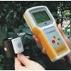 溫度照度記錄儀/溫度照度儀  HAD-TPJ-22