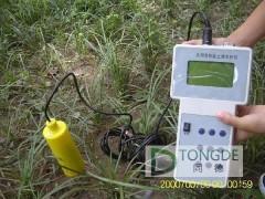 土壤水分测试仪/ 土壤水分检测仪