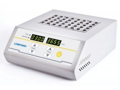 G1200干式恒温器,金属浴,leopard金属浴