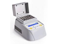 MiniGL-R100干式恒温器,迷你金属浴